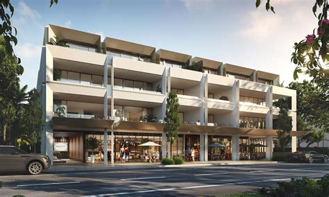 sydney apartments for sale 100 sydney apartments for sale sundale meriton nbh at lachlan u0027s line u2013 u2013