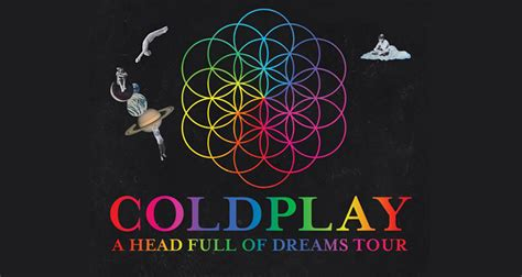 download mp3 coldplay full album a head full of dreams genesis band tour 2018 coldplay album 2018 my site daot tk