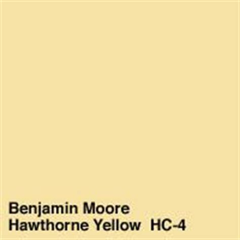 hawthorne yellow on yellow paint colors benjamin yellow and yellow kitchen paint