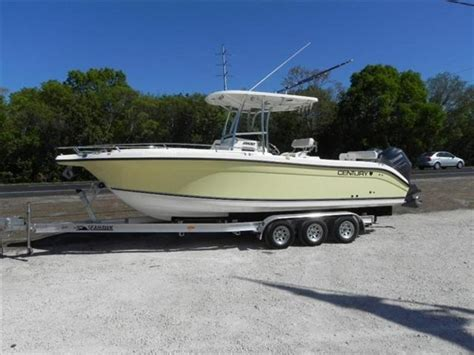century boats for sale in michigan 2006 century 2600 powerboat for sale in michigan