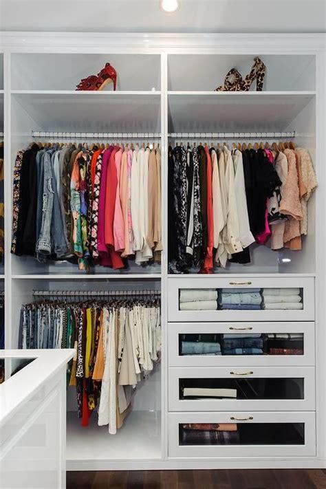 Closet With Dresser Inside by Stunning Inside Closet Dressers Roselawnlutheran