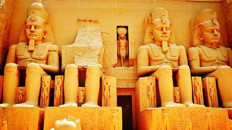 imagenes egipcios faraones faraones de egipto