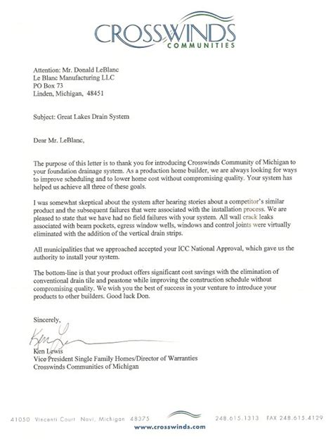 Reference Letter For A Great Great Letter Of Recommendation Recommendation Letter