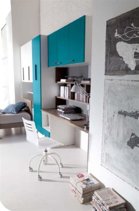 arredare cameretta studio arredamento cameretta studio ispirazione di design interni