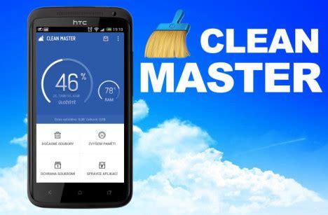 clean master optimizador apk ba k - Clean Master Antivirus Apk