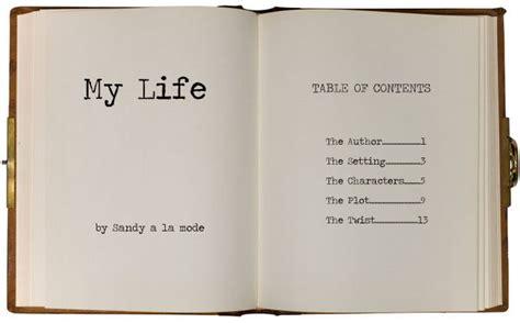 wide open one ã s extraordinary journey books my is an open book sandyalamode