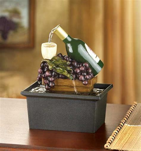 water fountain for bedroom an amazing counter top water fountain feature is great for