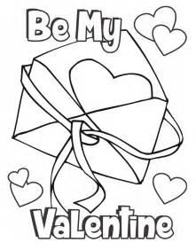 valentine s day crafts