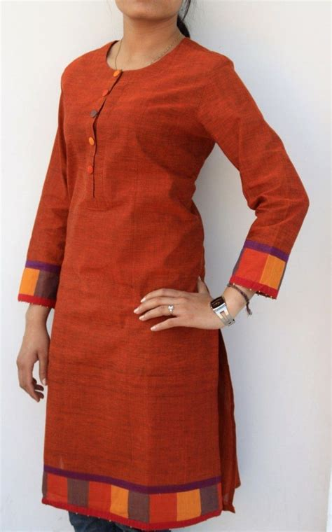 boat neck dress kurti kurti boat neck designs google search kurti designs