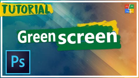 photoshop cs3 green screen tutorial cara mengedit foto green screen with photoshop tutorial