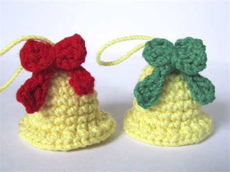free crochet patterns free christmas christmas ornament