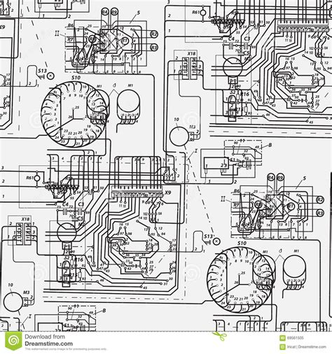 engineering wiring diagram new wiring diagram 2018