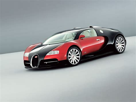 Bugati Pictures by Bugatti Veyron Pictures Hd Desktop Wallpaper