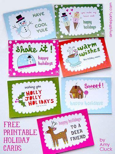 printable christmas greeting tags brightly colored christmas gift tags christmas printable