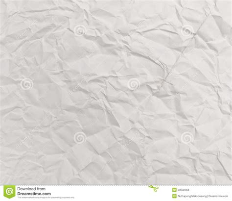 skin texture stock image image of caucasian wrinkle 29778541 white crumpled paper background texture royalty free stock photos image 23532358