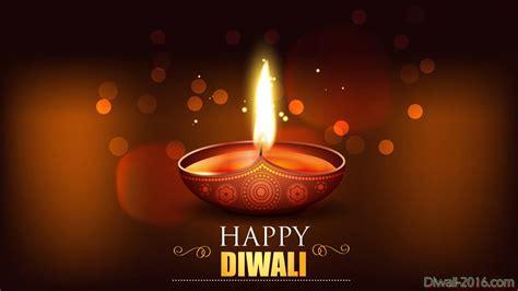 happy diwali images hd wallpaper photos pics pictures