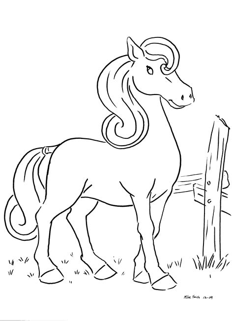 coloring pages lds free coloring pages of lds