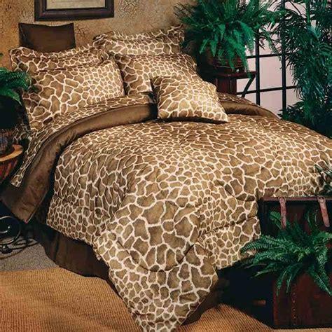 Bedding Sets Ikea Feel Ultimate Comfort And Sleep Softly With Ikea Comforter Covers Homesfeed