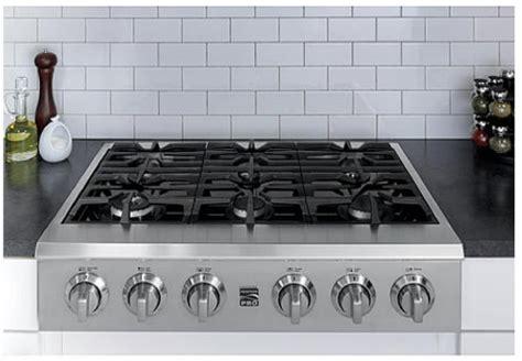 meet the kenmore pro appliances lifestyle