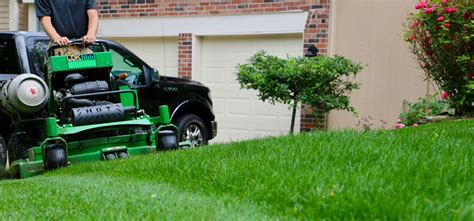 true green landscape 100 kansas city commercial landscaping professionals