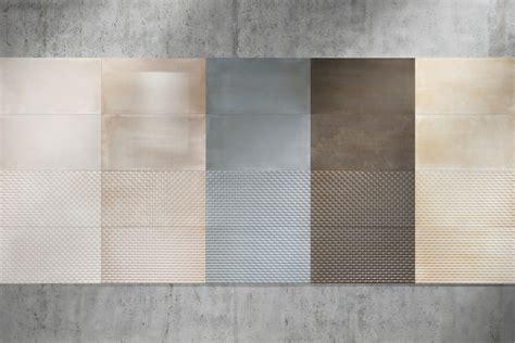 pavimenti fap pavimento in gres porcellanato frame pavimento fap