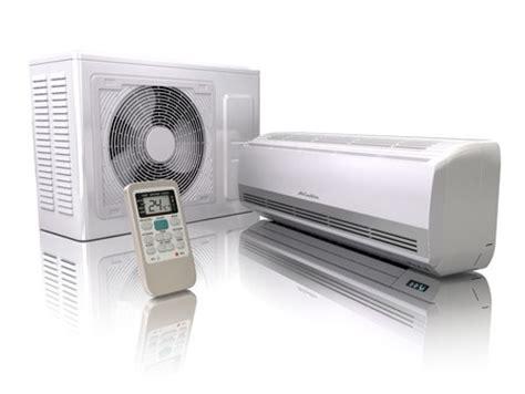 Split Klimaanlage Test 2016 by Split Klimaanlage Mobile Klimager 228 Te