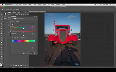 replace color photoshop how to replace colors in photoshop
