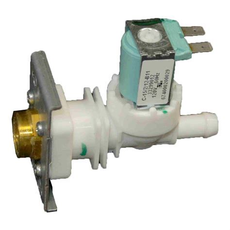 dd62 00084a for samsung dishwasher water valve ebay
