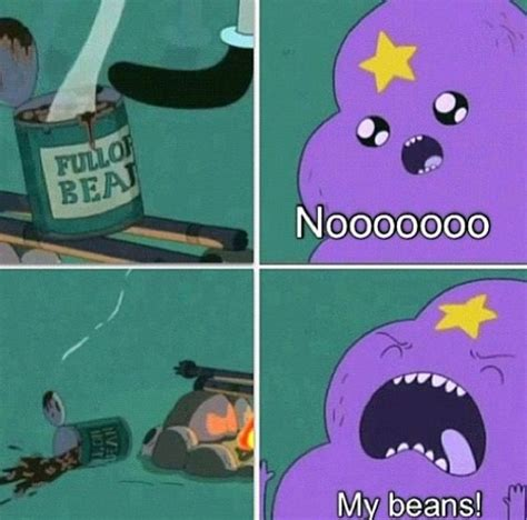 Lumpy Space Princess Meme - best 25 lumpy space princess ideas on pinterest