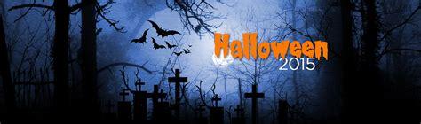 theme changer line halloween halloween 2015 events parties clubzone