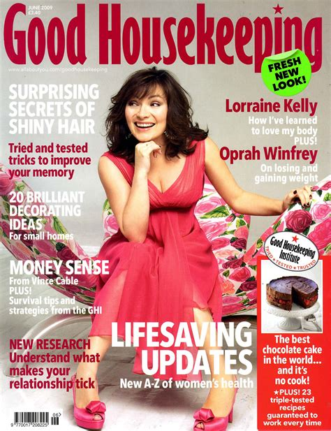 good housekeeping com refresh pr ponders the surprise winners and losers in