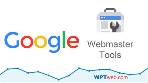 webmaster tools tutorial submitting xml sitemaps to google webmaster tools