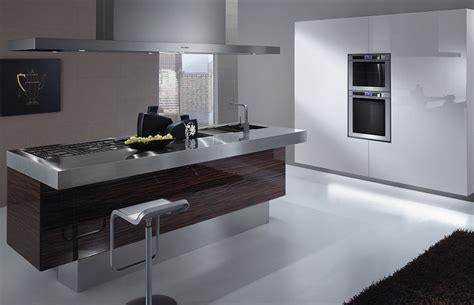 Stainless Steel Kitchen Countertops Granite Kitchen Countertops Alternatives Furniture