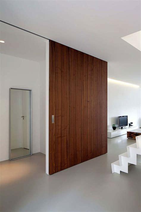 pavimenti in resina per interni pavimenti in resina per interni sistema infinity indoor