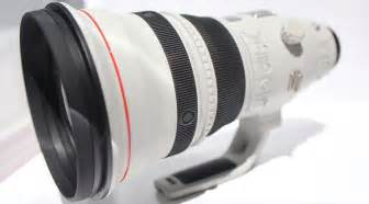 New canon ef 600mm lens is coming according to the latest rumors