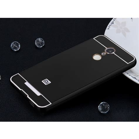 Aluminium Bumper With Pc Back Cover For Xiaomi Mi Max Golden 44sfbn 2 aluminium bumper with pc back cover for xiaomi redmi note 3 note 3 pro kenzo black