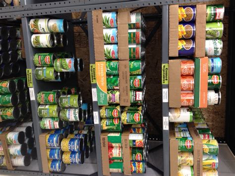 Food Pantry Mi by Muskegon Food Pantry Catholic Charities West Michigan
