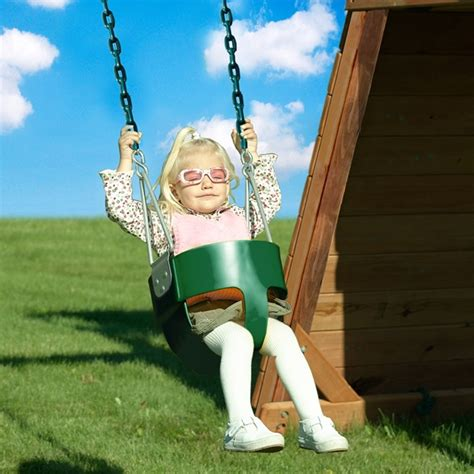 baby swing for 6 month old swing set safety tips for fun in the sun all summer long