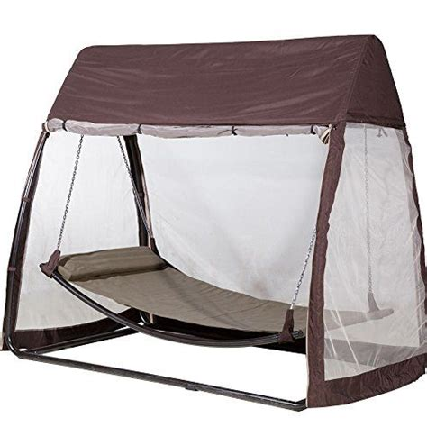 hammock swing cover 17 best ideas about hammock with mosquito net on pinterest