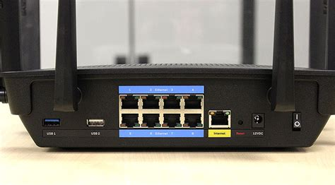 Router D Link 8 Port best 8 port wireless router hooking up a xbox 360