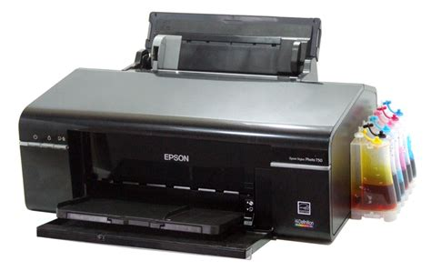 how to reset epson t50 image gallery epson t50