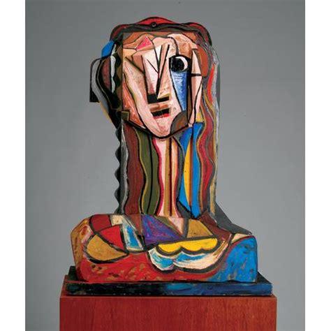 scanga woodworking italo scanga works on sale at auction biography invaluable