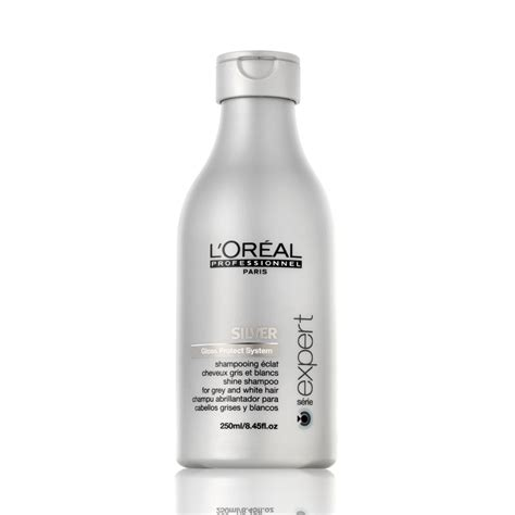 majicontrast loral professionnel uk majicontrast loral professionnel uk loreal majicontrast l or al professionnel serie expert silver shoo for grey or white hair