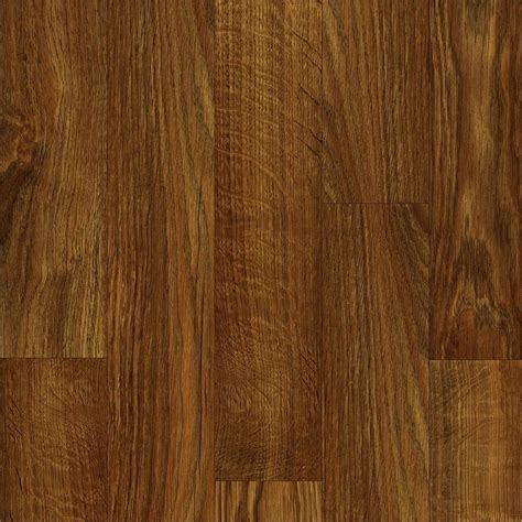 armstrong pickwick landing ii reviews shop armstrong flooring pickwick landing i 12 ft w x cut to length path oak brown wood