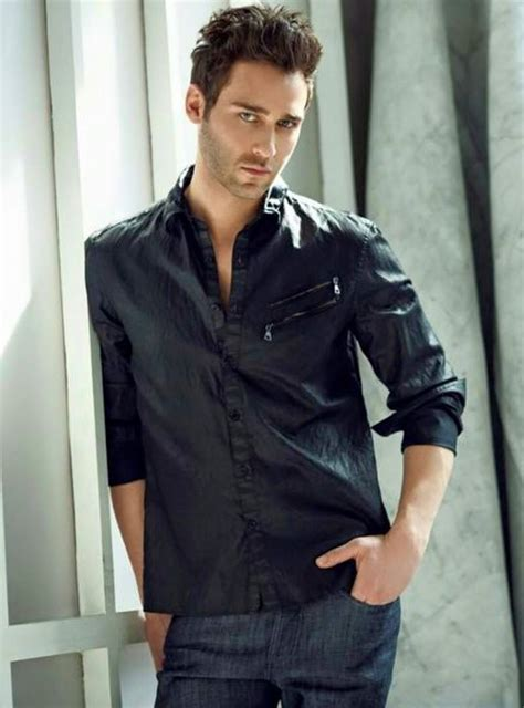 seckin ozdemir actor turkish 53 best there is something about him images on pinterest