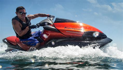 ski boat gumtree jet ski in perth region wa boats jet skis gumtree autos post