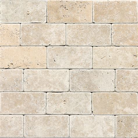 lopez tile depot travertine tile collection