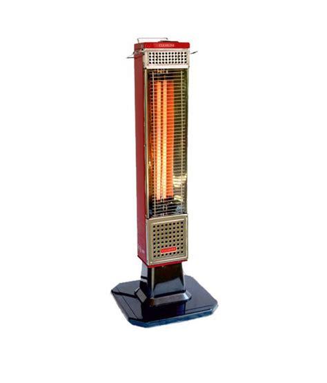 clearline heat pillar ovh  buy clearline heat pillar