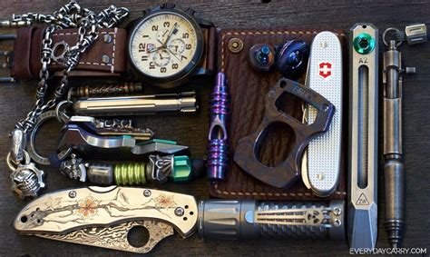 my everyday carry everyday carry 48 m newcastle australia photographer