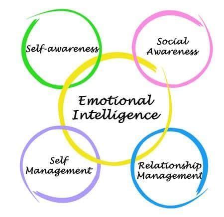 Emotional Intelligence At Work best brain smart drugs herbal medicine for brain stroke